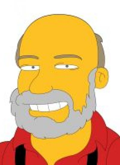 Gregs Simpson Character 200x200